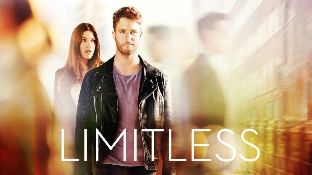 Point culturel septembre 2019 (1) : côté séries, Limitless et beaucoup d'abandons (The 100, Another life...)