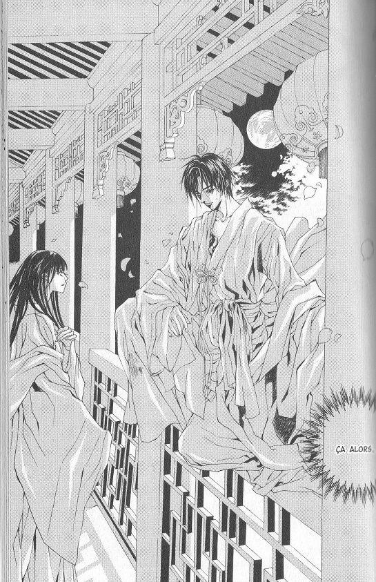 """A la découverte des """"mangas"""" chinois et corréens : un manhua et quelques manhwas (3ème partie)"""