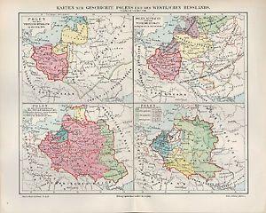Rosa Luxemburg. A propos de la tactique de la social-démocratie polonaise, 25 juillet 1896. 1ère partie (inédit en français)