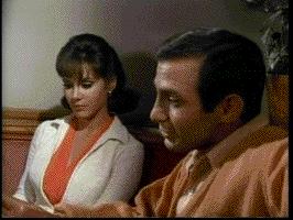 Jeudi 23 novembre 1972 Match contre la vie : Cette ville est à vendre