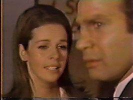 Jeudi 25 janvier 1973 Match contre la vie : Adieu Nicole