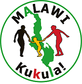 Actions Malawi