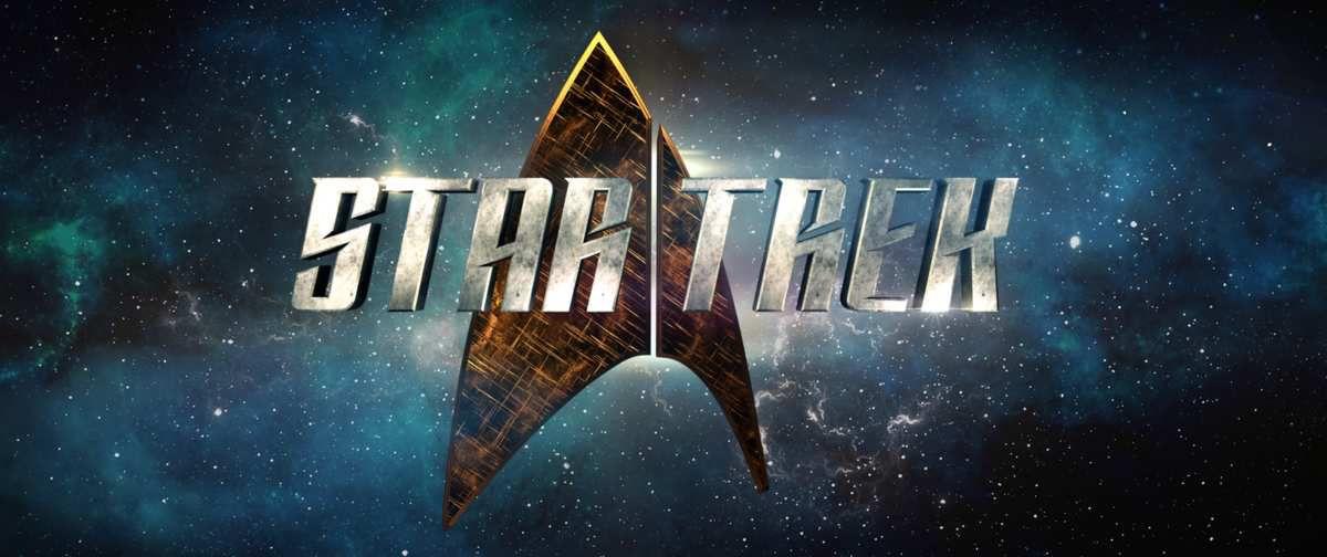 STAR TREK : le concept