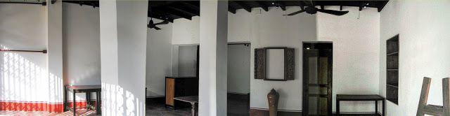 LA KINNALY GALLERY 2 - LAOS : LUANG PRABANG - 2006-2012