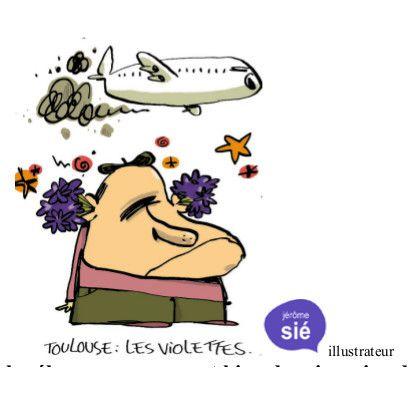 CCE de Toulouse-Blagnac, réunion reportée faute du quorum !