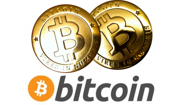 Comment gagner des bitcoins free second half betting lines ncaa tourney
