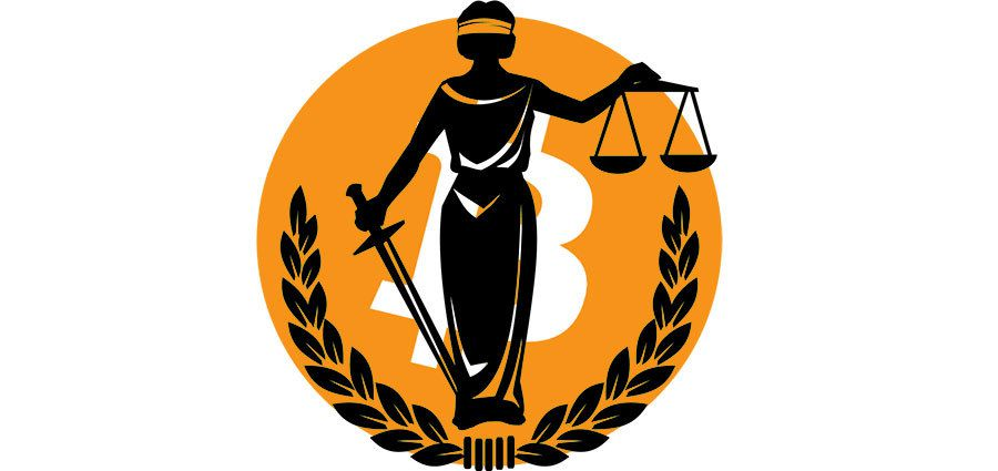 Crypto-monnaies, Bitcoin... Qu'en est il de la loi? Comment déclarer vos gains?