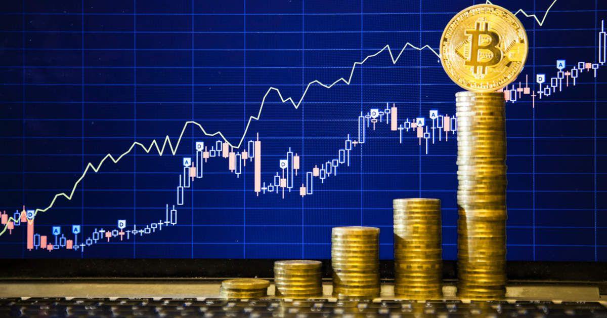 Bitcoin et Crypto- monnaies : Une semaine riche en événements...