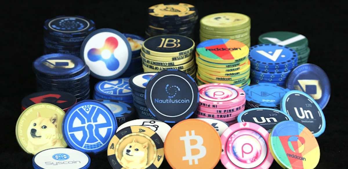 Bitcoin et Crypto-monnaies : Un flou artistique pour beaucoup, l'avenir pour ceux qui s'y forment...