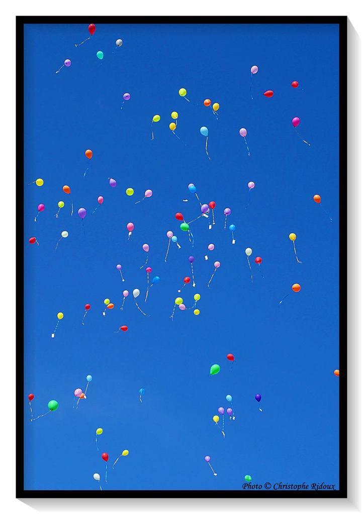 Samedi 26 mai : Journée des enfants disparus à Sorède.