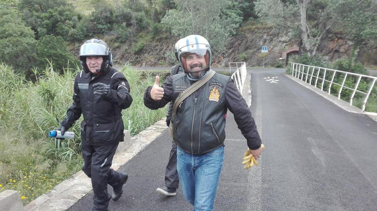 Rock'n bike J - 5