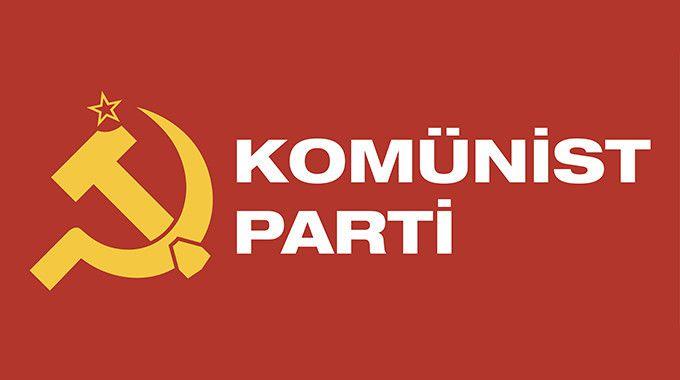 Tentative de coup d'Etat en Turquie : réaction du Parti communiste (Turquie)