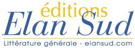 Agenda Elan Sud