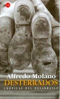 Osiris dans Alfredo Molano