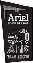Semaine du cinéma italien à l'Ariel Mont-Saint-Aignan
