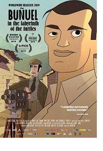 Buñuel après l'Age d'or