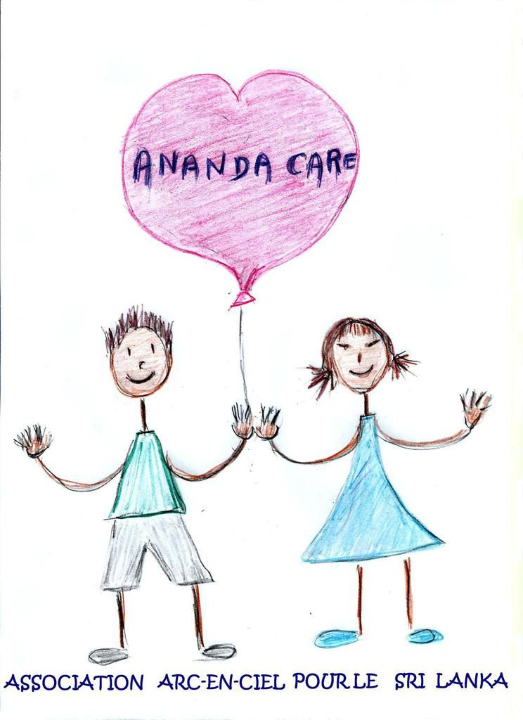 "PROJET  ""ANANDA CARE"""