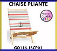 Chaises Images