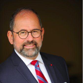 Philippe Laurent président du CSFPT: « Le risque d'une recentralisation brutale et massive … »