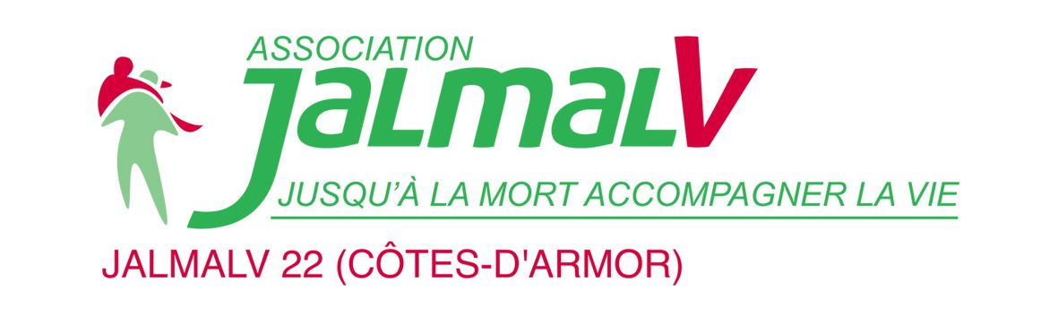 Reconstruction d'un logo
