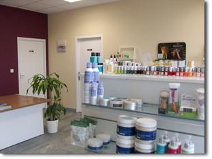 cosmétique bio à andernos les bains ou acheter les produits gironde bassin d'arcachon