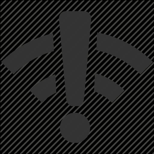 Comment rebooter automatiquement son routeur ?