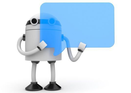 Chatbot: comment ça marche ?