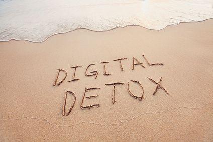 Reprendre le contrôle de sa vie numérique