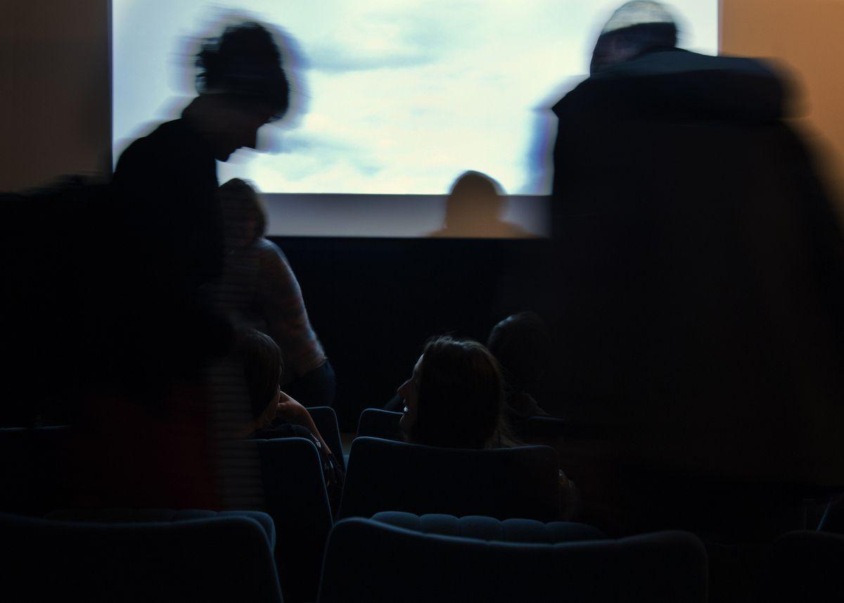 Retours et éloges d'étudiants et stagiaires de l'école documentaire