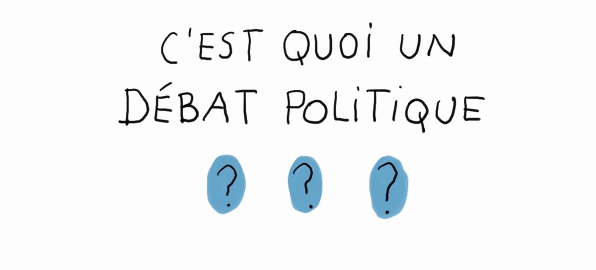 Châteauroux - Métropole : après les attaques personnelles, les insultes ?