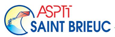 Rando 80 ans ASPTT St-Brieuc : Samedi 20 mai 14h00.