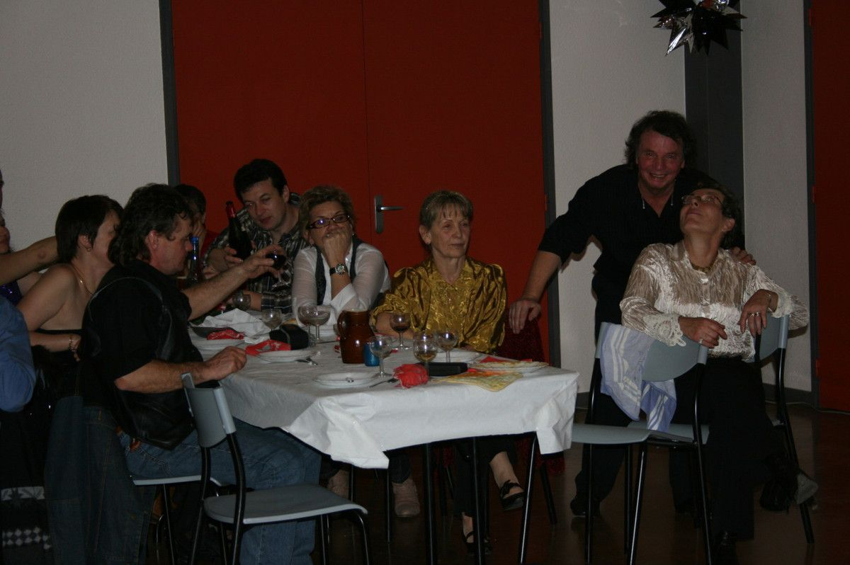 2009-Réveillon