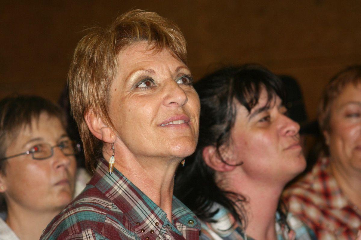 2009 StVallier