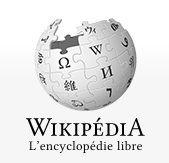 AVYA bientôt sur Wikipédia ?...