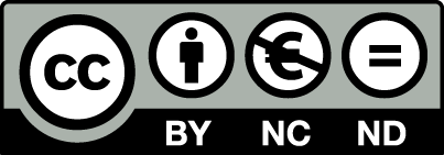 Licence CC