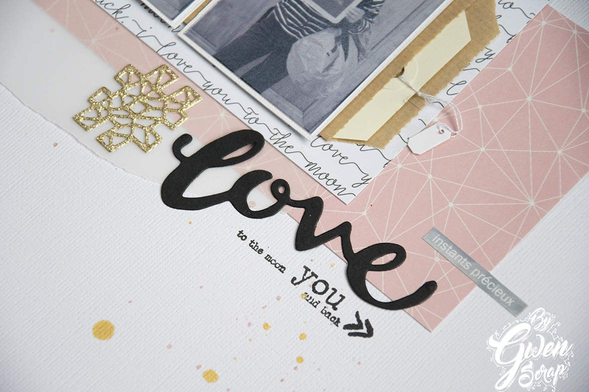 Atelier pages {Les ateliers Simplement Scrap}