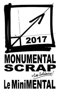 Minimental 2017