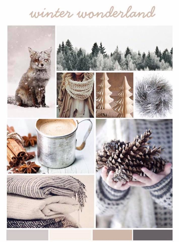 Snow Day {DIY & Cie}