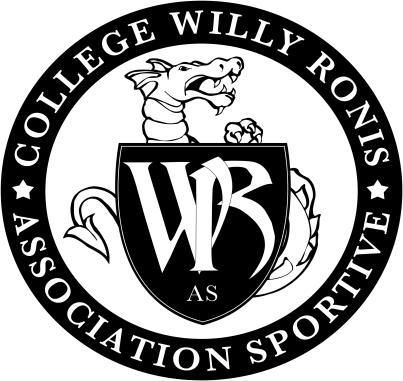 Le blog de l'AS du collège Willy Ronis