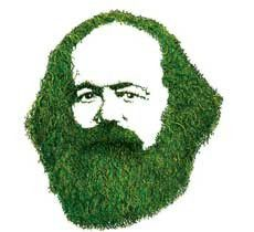 Socialisme & écologie