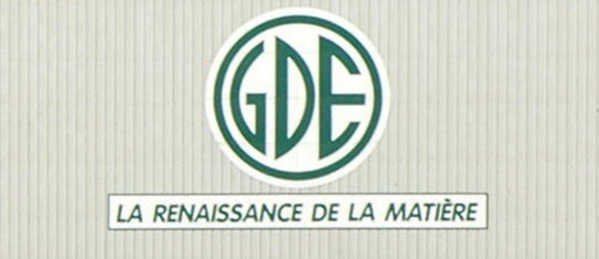 Commission Locale d'Information GDE du 11 décembre 2017