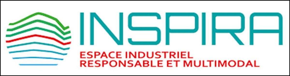 Inspira : reportage diffusé sur France 3 le 21 novembre 2019