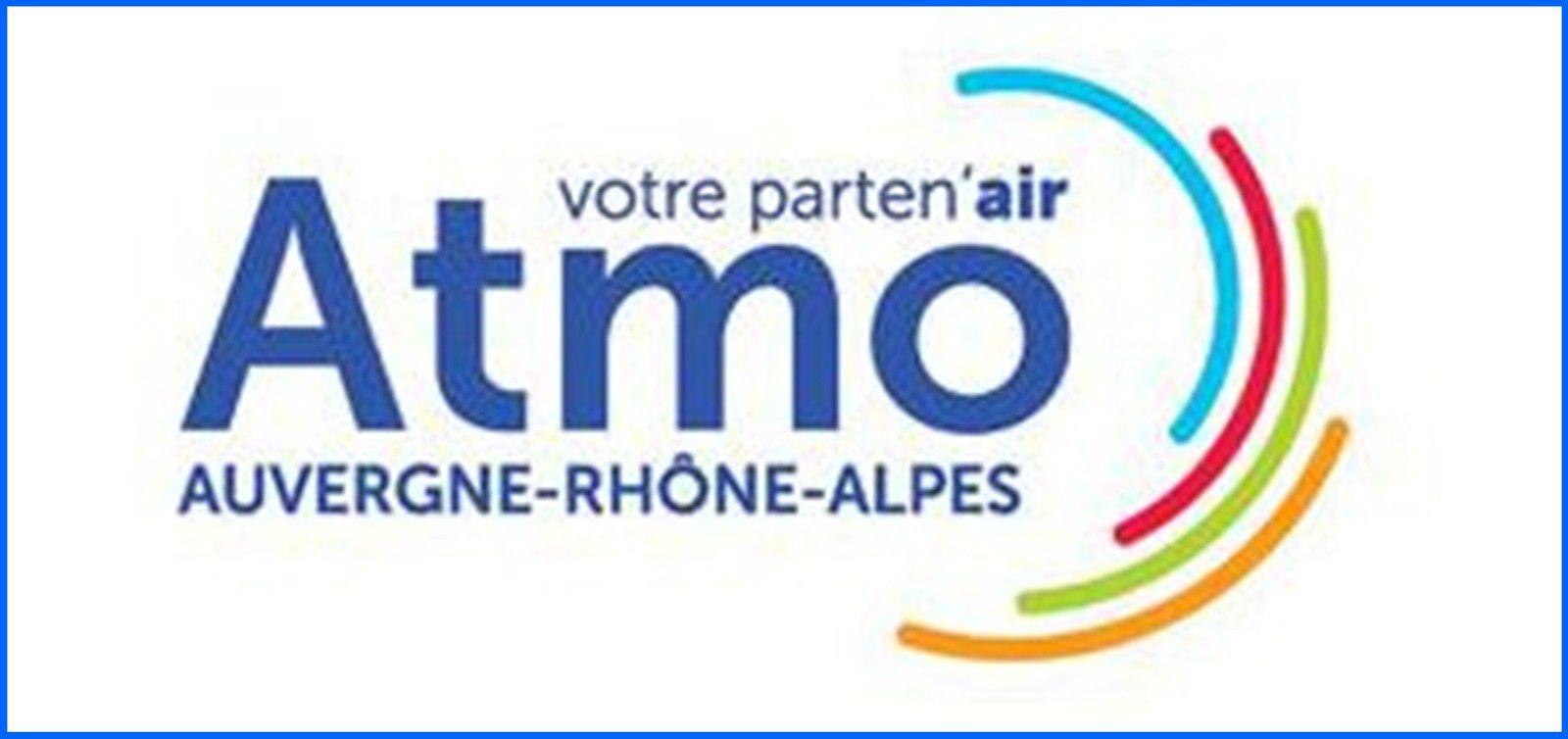 Péniche accidentée à Sablons : premiers résultats des analyses de la qualité de l'air