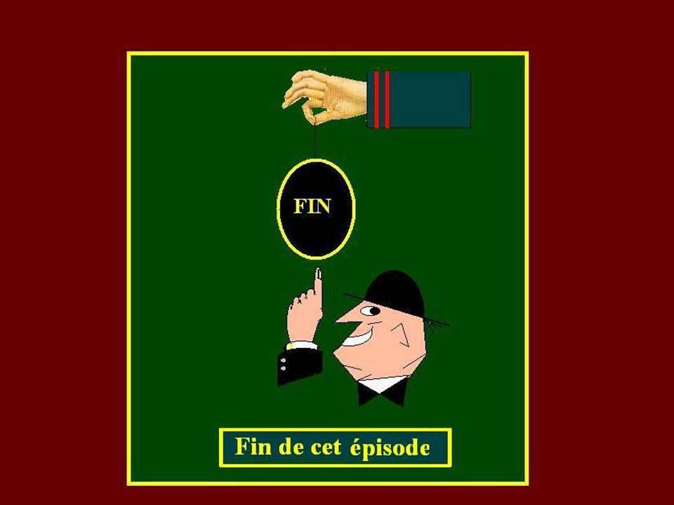 L'énigme de Mayerling 1er épisode