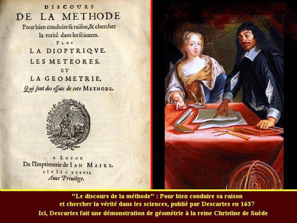 Renaissance des sciences