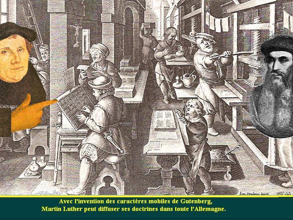 Renaissance des Sciences 2ème partie