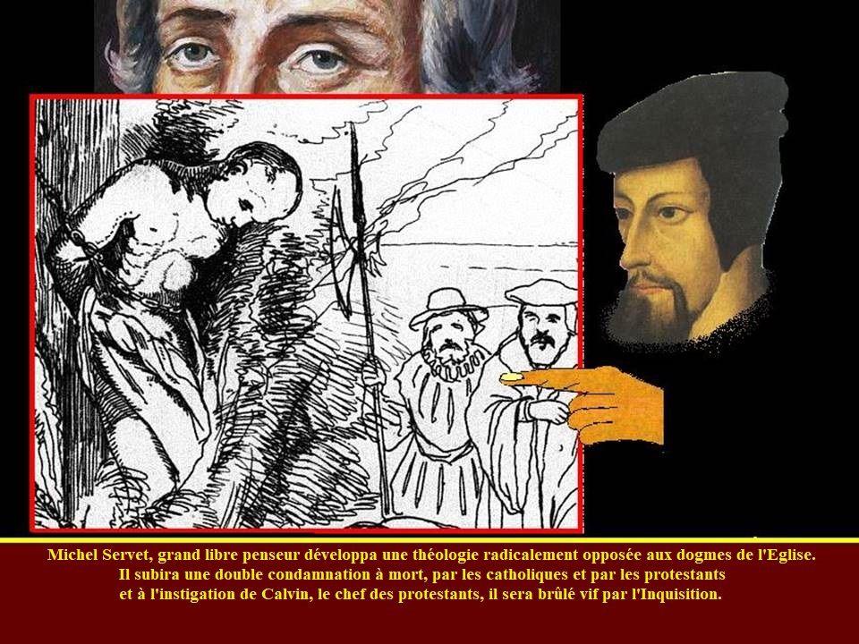 La Renaissance de la Médecine