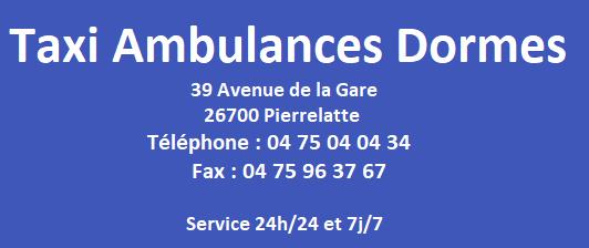 Mille-services-a-proximité-de-l-ASRGG