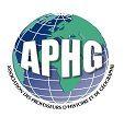 Communiqué de l'APHG national sur la mobilisation des Lycéens