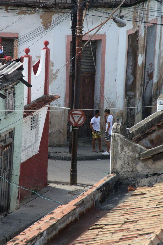ALBUM - CUBA 2017 : DES PHOTOS, AVEC REFLEX